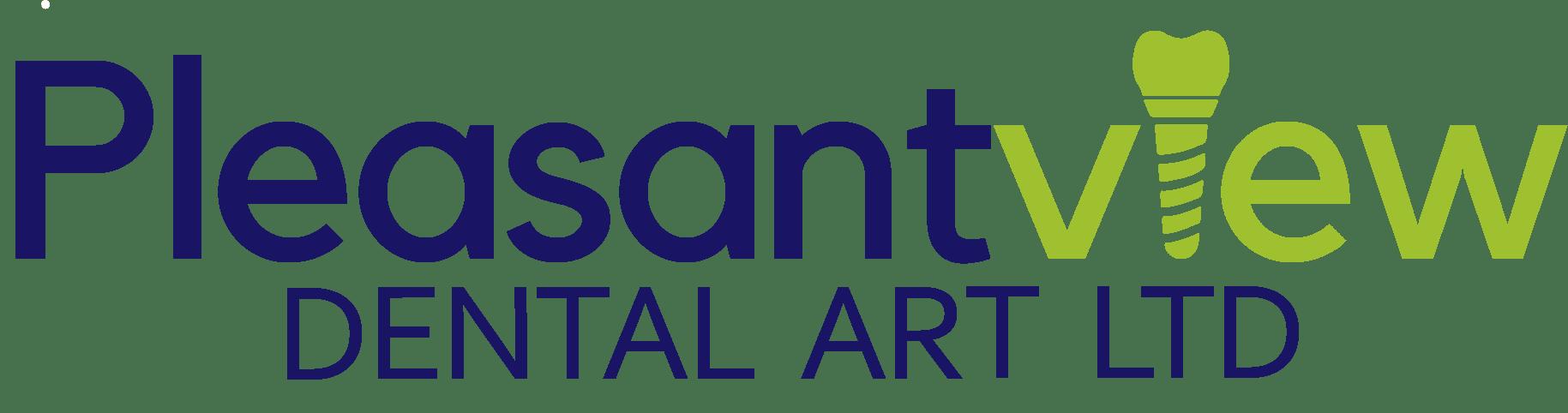 Pleasantview Dental Art Ltd